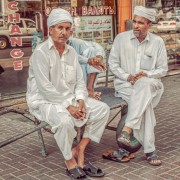 Dubai 5 November 2012 -  (279 of 702)-Edit