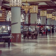 Dubai 5 November 2012 -  (405 of 702)-Edit