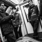 London Januari 9 S - January 09, 2013 - 212-Edit