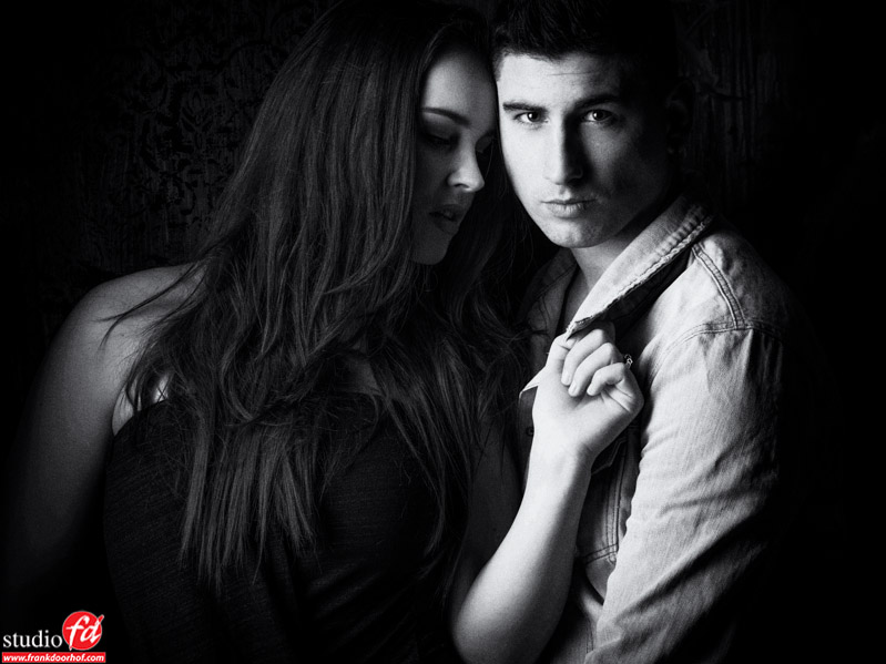 Manon en Vincent Februari 6 2013-19-Edit-Edit