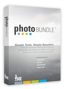 PhotoBundle-box-shadow