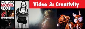 video3creativity 2