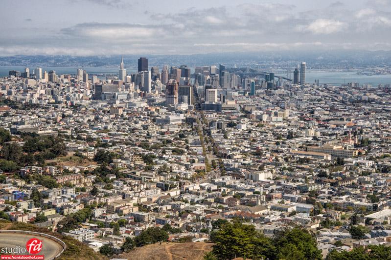 September 10 2013 San Fransisco  (1 of 717)-Edit