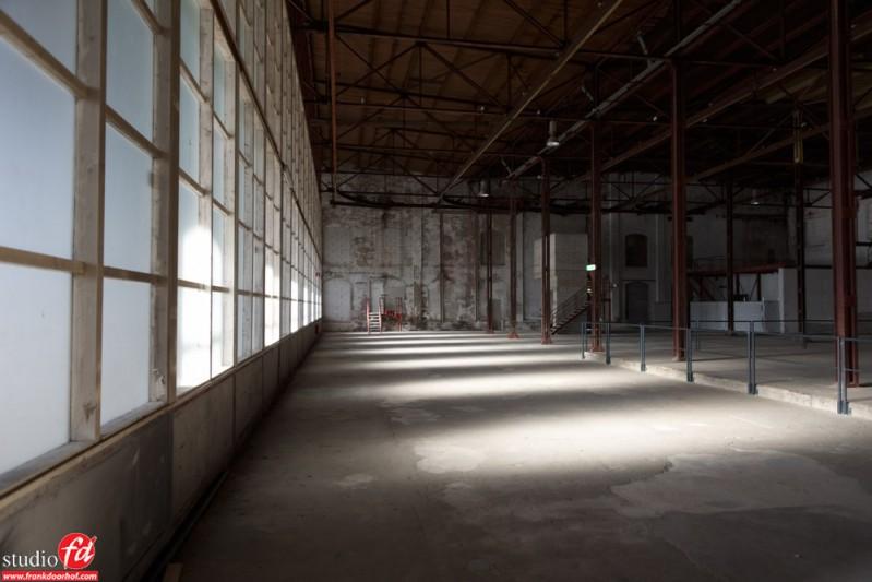 Sanne Suikerfabriek October 31 2013 -36