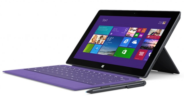 surface-pro-2-in-purple-640x353