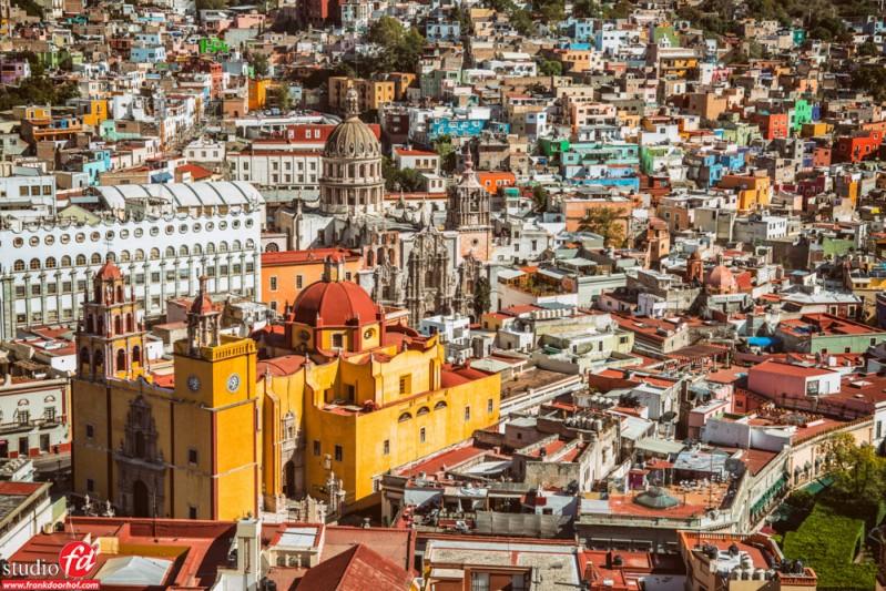 PhotoXperience Mexico C4 (212 of 459)-Edit