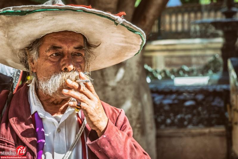 PhotoXperience Mexico C4 (264 of 459)-Edit