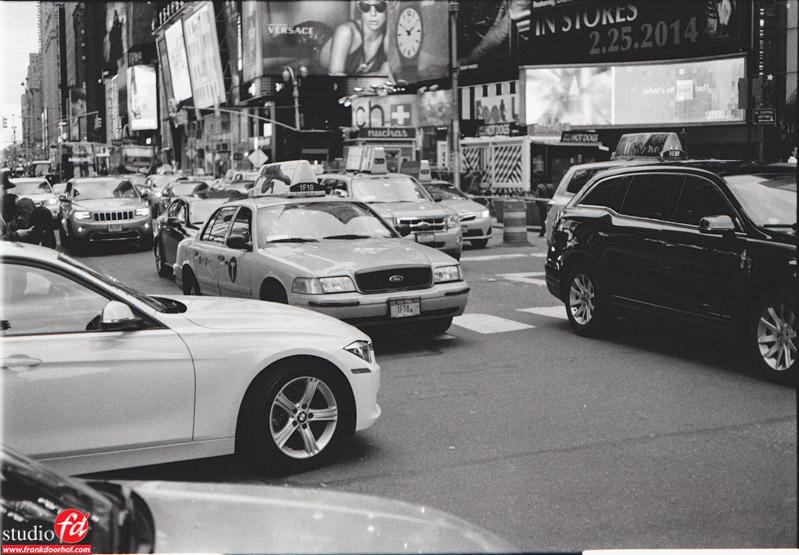 NY  (4)