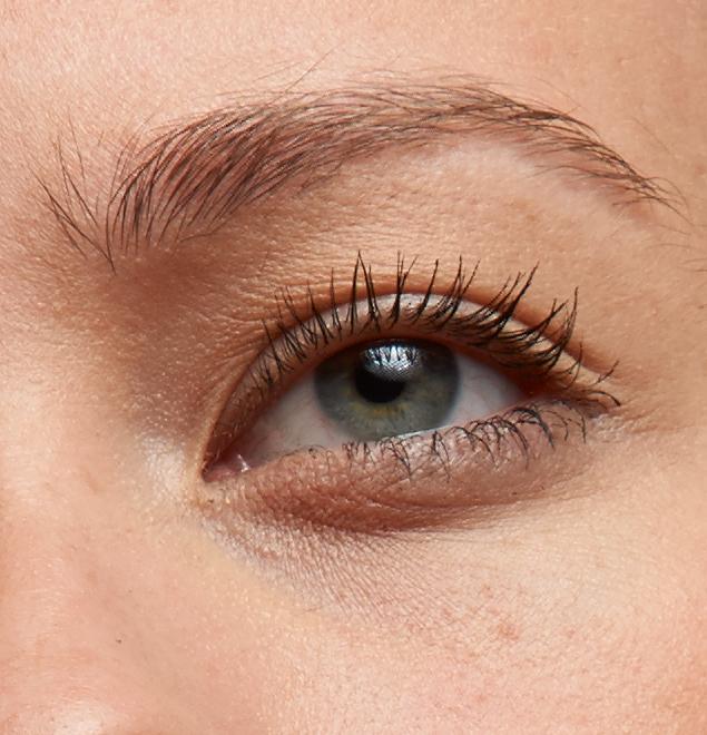 C1 eye2