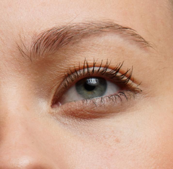 DxO eye2