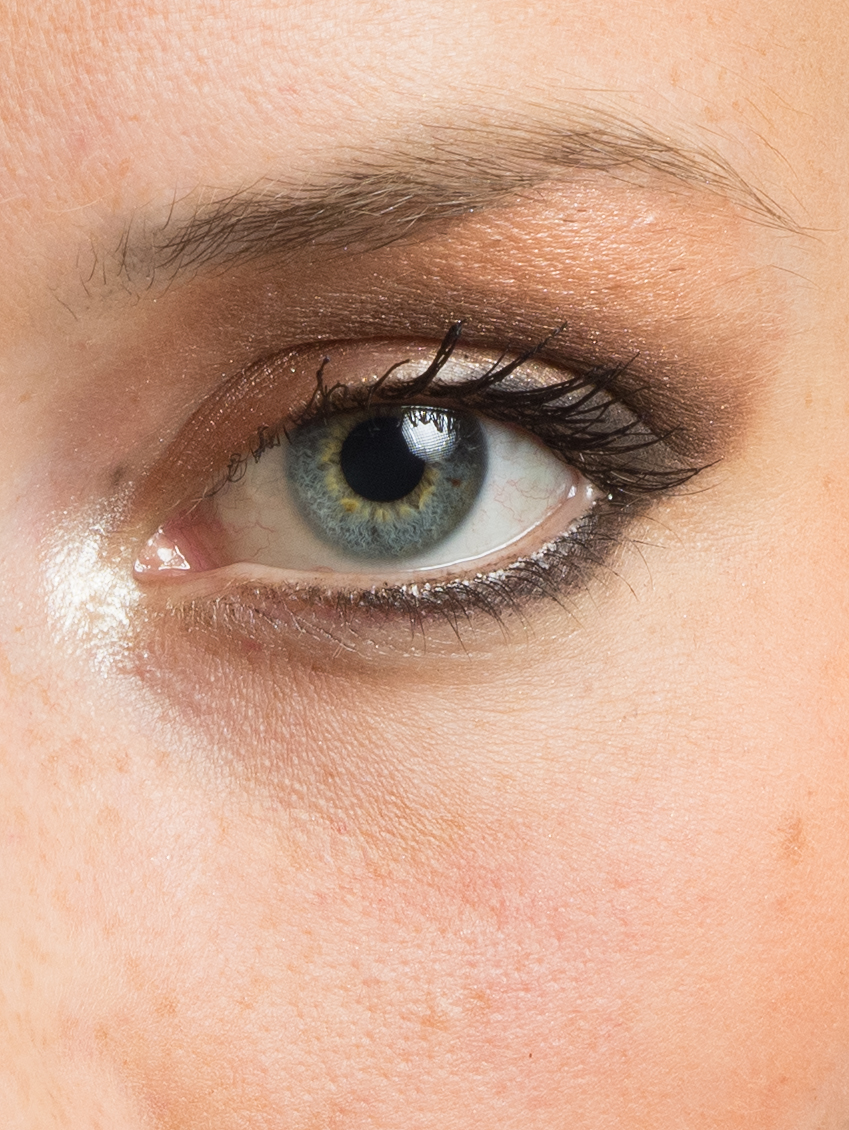 Lr Crop eye processed