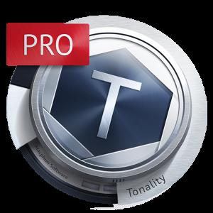 TonalityPro_icon_512