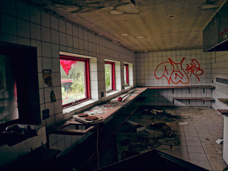Denemarken Augustus 9  2014  82