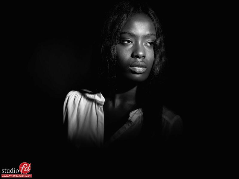 Stephanie Omogun Augustus 22 2014       19