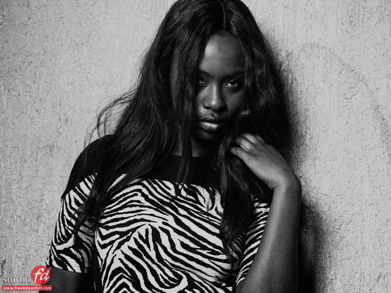 Stephanie Omogun Augustus 22 2014       40 1