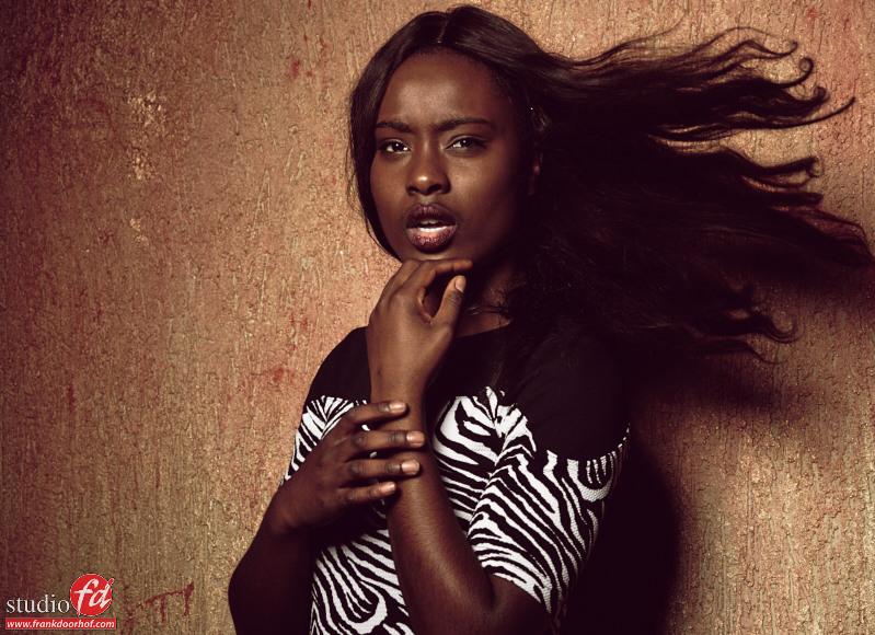 Stephanie Omogun Augustus 22 2014       45
