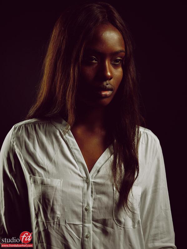 Stephanie Omogun Augustus 22 2014       5