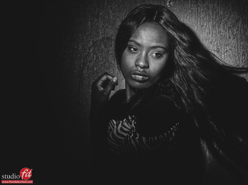 Stephanie Omogun Augustus 22 2014       57 1