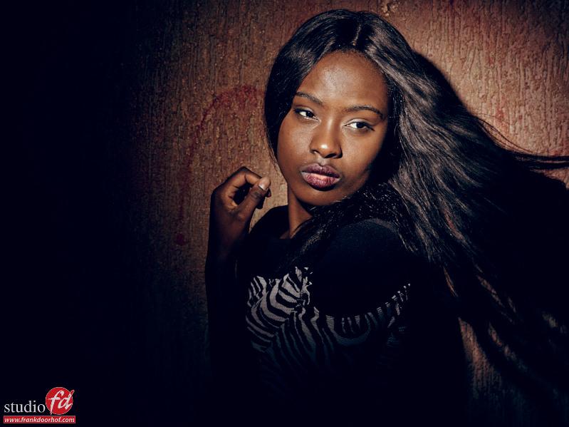 Stephanie Omogun Augustus 22 2014       57