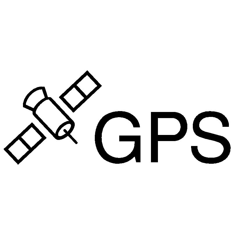gps logo vector wwwimgkidcom the image kid has it