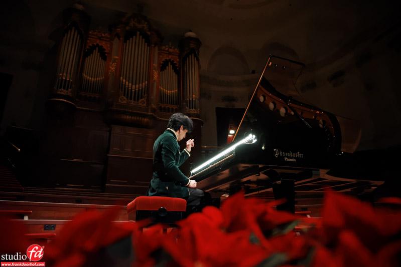 Wibi Soerjadi Concert Gebouw  390 - December 26 2014_DxO_DxOFP