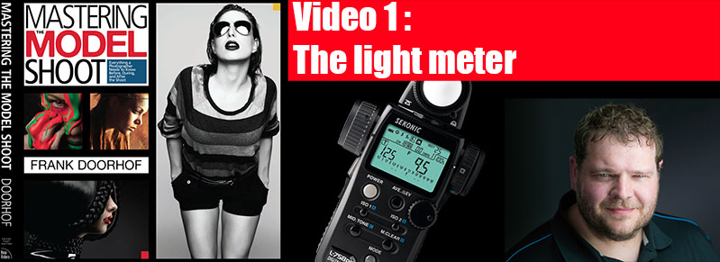 why and how to use a lightmeter