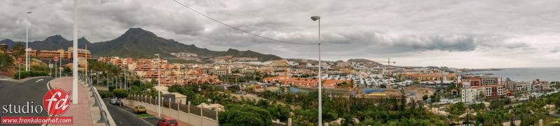 Tenerife A7r  (524) February 03, 2015