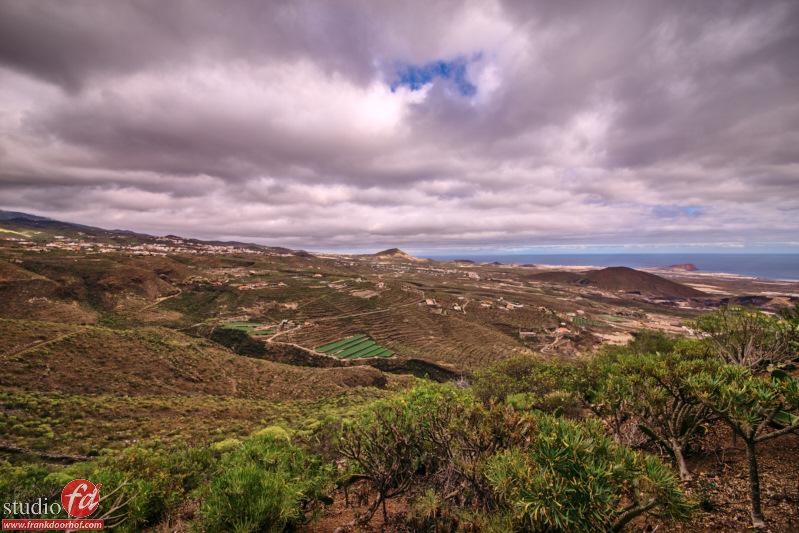 Tenerife A7r  (575) February 04, 2015