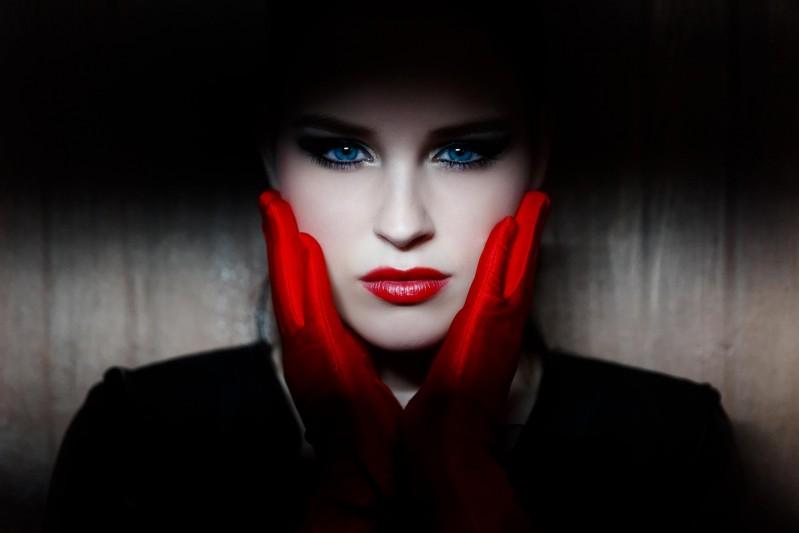 Manon 46 - November 22 2014_DxO edit