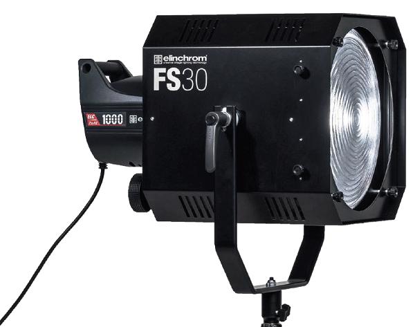 elinchrom-fs30