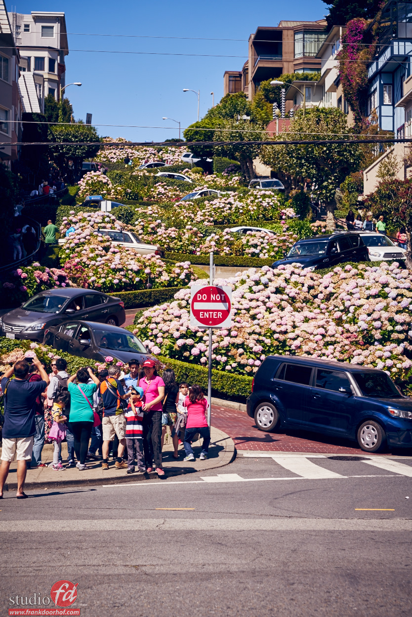 SF  (70 of 689) August 05 2015