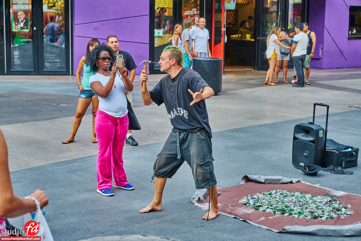 Nevada (412 of 513) August 14 2015