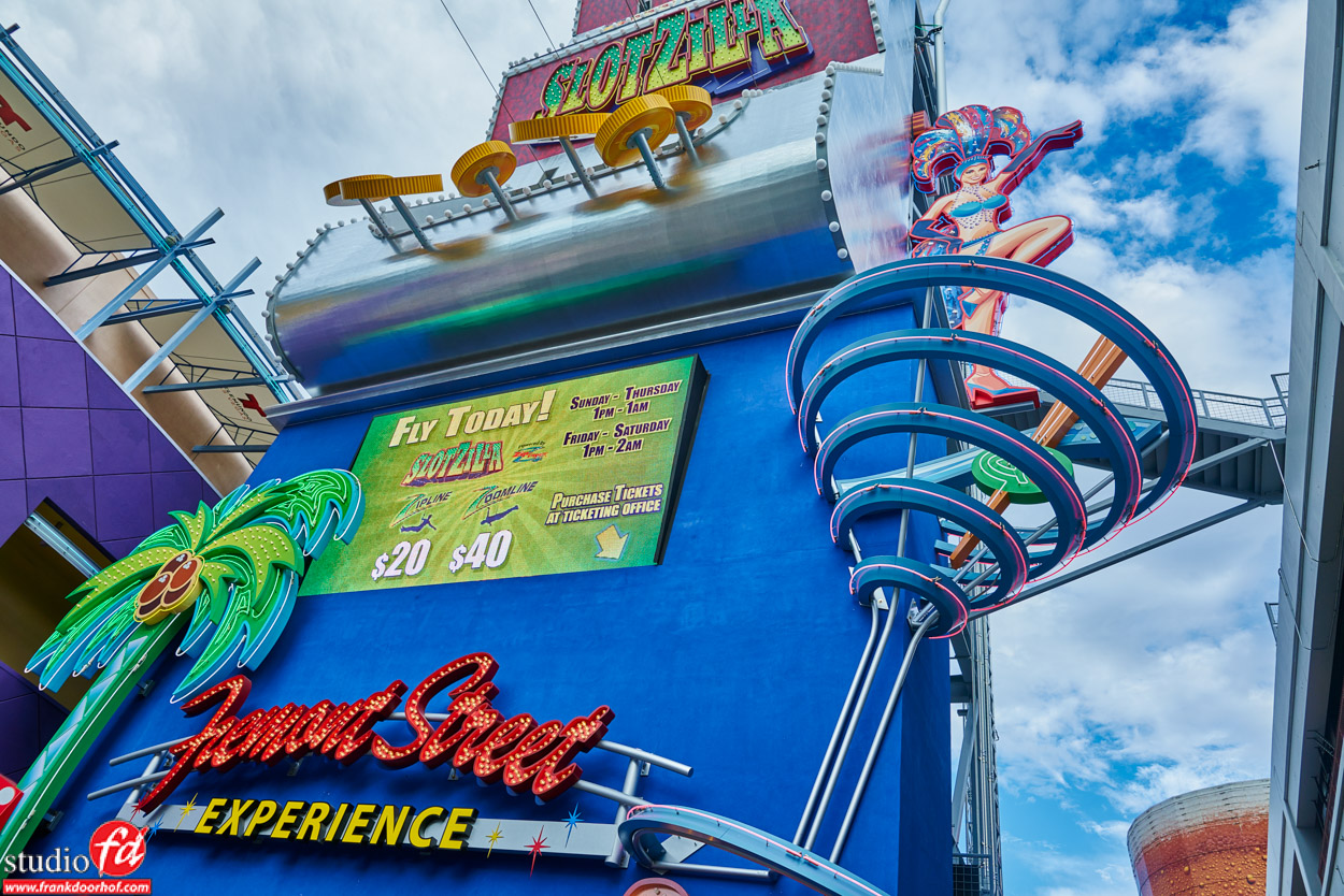 Nevada (418 of 513) August 14 2015