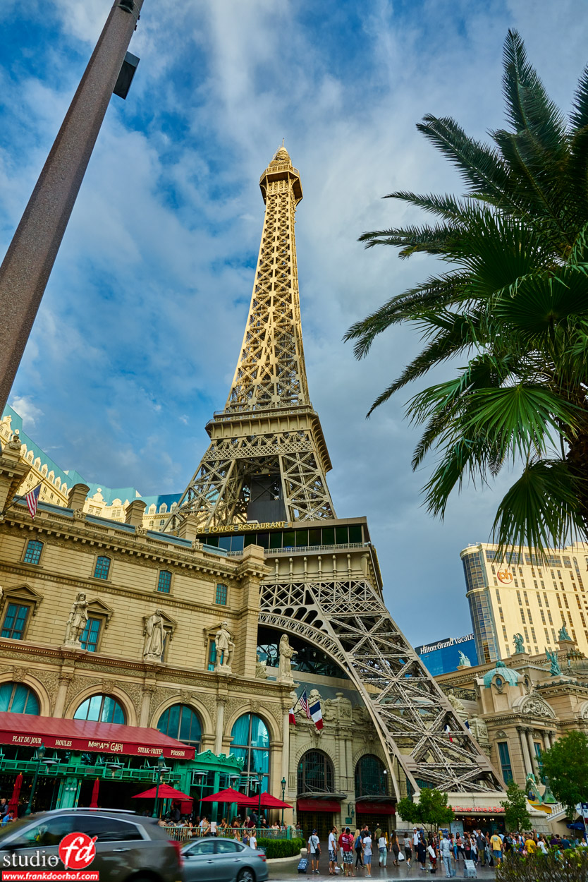 Nevada (463 of 513) August 14 2015