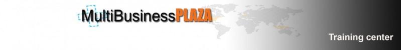 multibusinessplaza