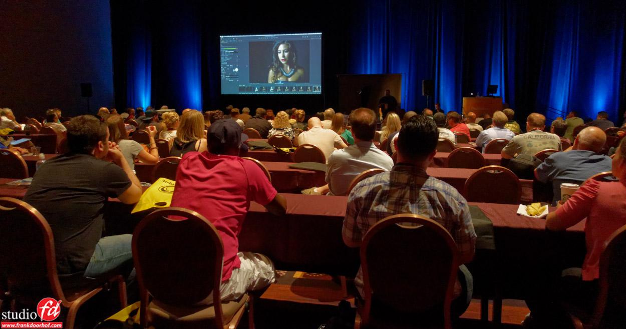 PSW 2016 Vegas 21 July 19, 2016_DxO