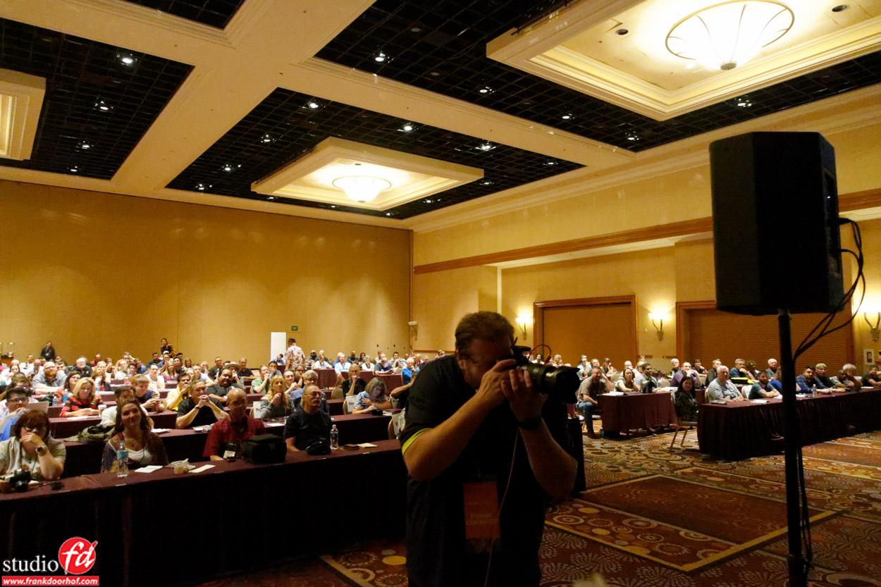 PSW 2016 Vegas 36 July 19, 2016_DxO