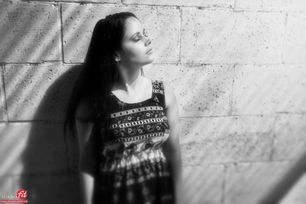 Sanne Augustus 24 2016 0513