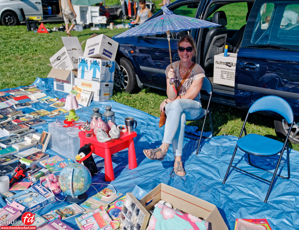 fleamarkets-7-september-10-2016_dxo