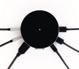 arc-hub-image-_5_-0