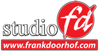 Frank Doorhof