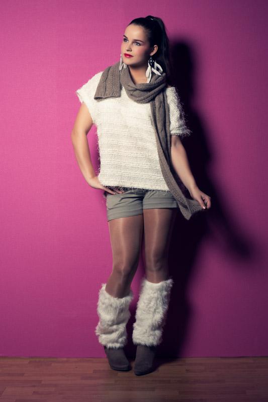 Manon 28 December 2012-49-Edit