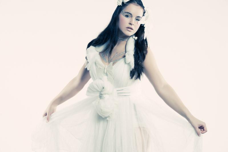 Manon 28 December 2012-9-Edit