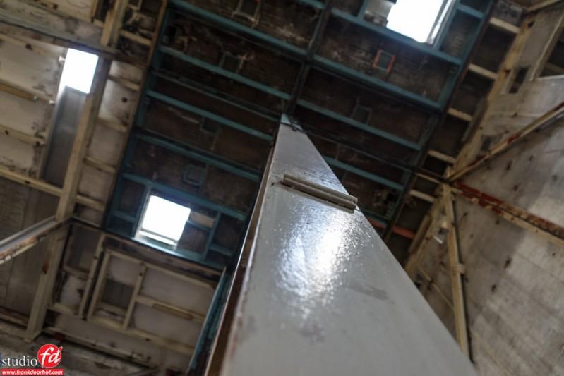 Sanne Suikerfabriek October 31 2013 -28